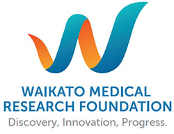 Waikato Medical Research Foundation