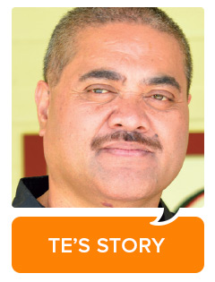 Click here to read Te's story